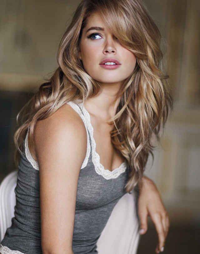 388 best Haircut images on Pinterest | Hair cut, Short hair and Plaits