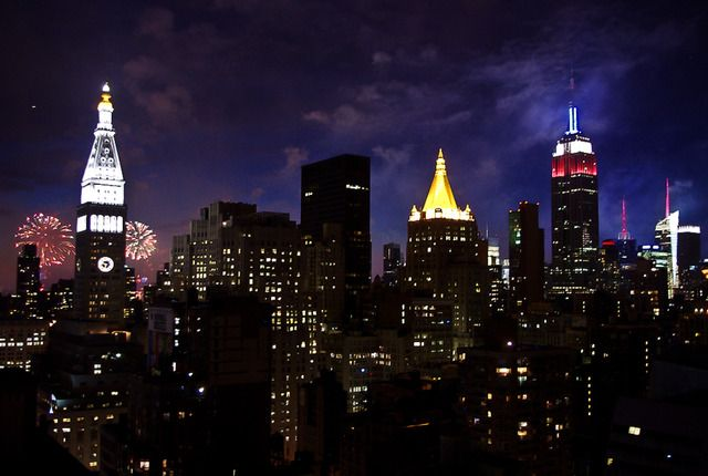 Benjamin N. Cardozo School of Law - New York, New York | AFAR.com