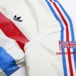 84 adidas olympics kit