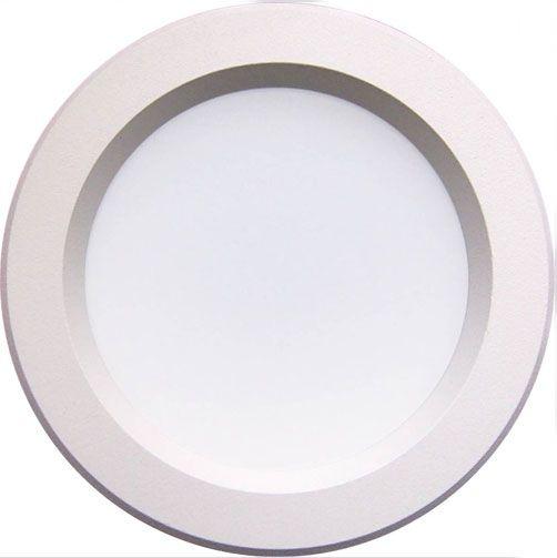 Картинки по запросу точечные светильники для ванной