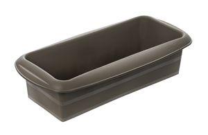 Lurch Flexi-Form Kastenform 25 cm oder Königskuchenform 30 cm