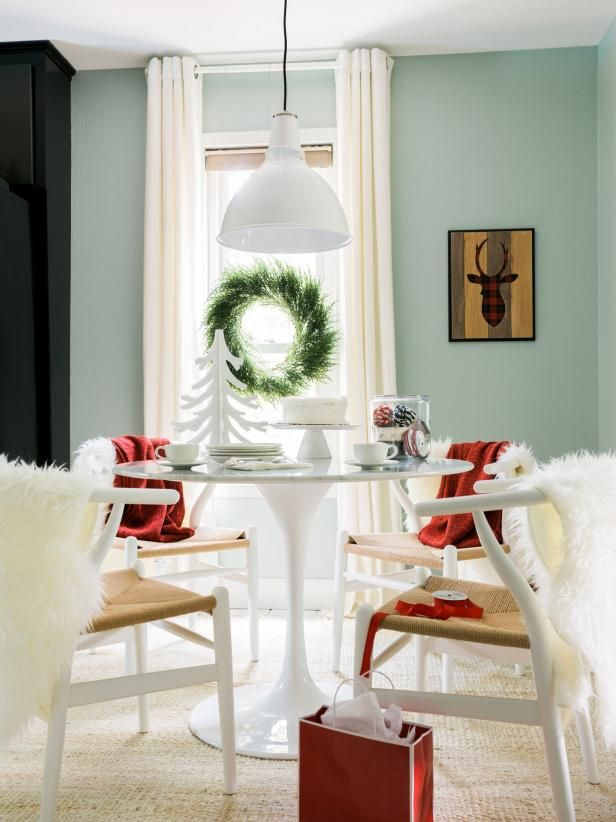 185 Best Holiday House Images On Pinterest