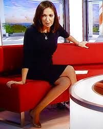 Image result for bbc breakfast presenters sally nugent