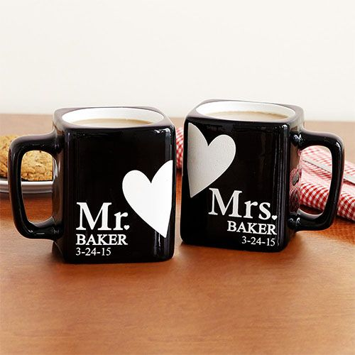New Home Gift Ideas For Him new home gift idea48 best images