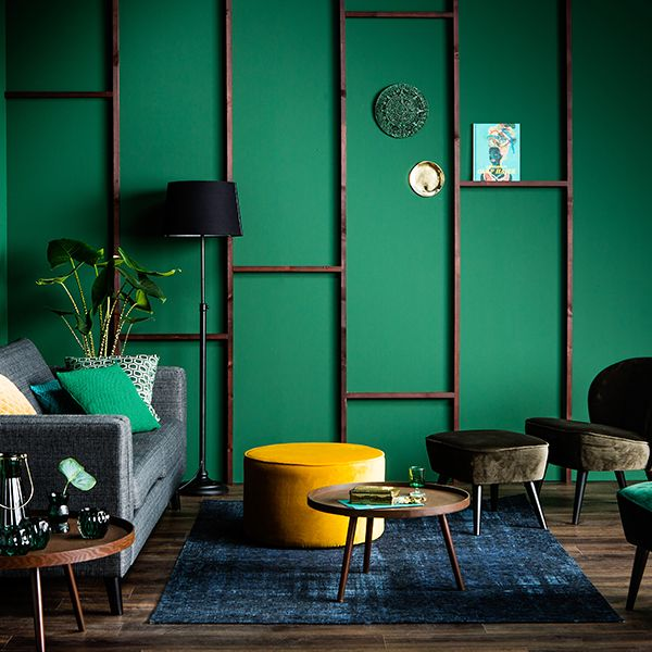 112 best karwei | woonkamer ideeën images on pinterest, Deco ideeën
