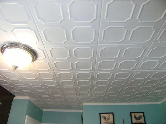 Decorative Foam Wall Tiles | Decorative Design