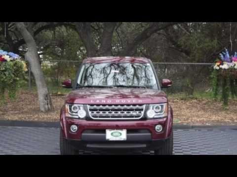 Land Rover San Antonio >> 7 Best Youtube Videos Images On Pinterest Saint Antonio San