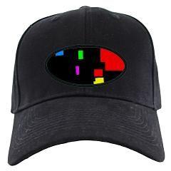 Abracadabra Baseball Hat
