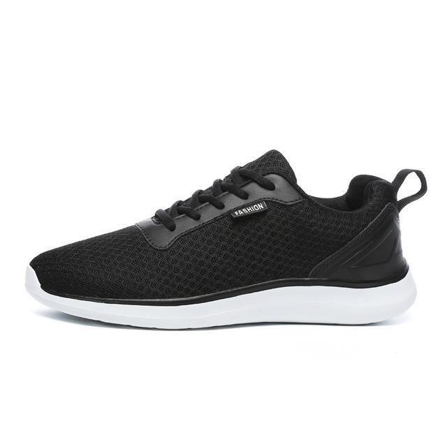AOJIAN Babys Casual Sneakers Sports Shoes Outdoor Running Shoes