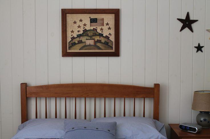 interior white wood walls - Google otsing