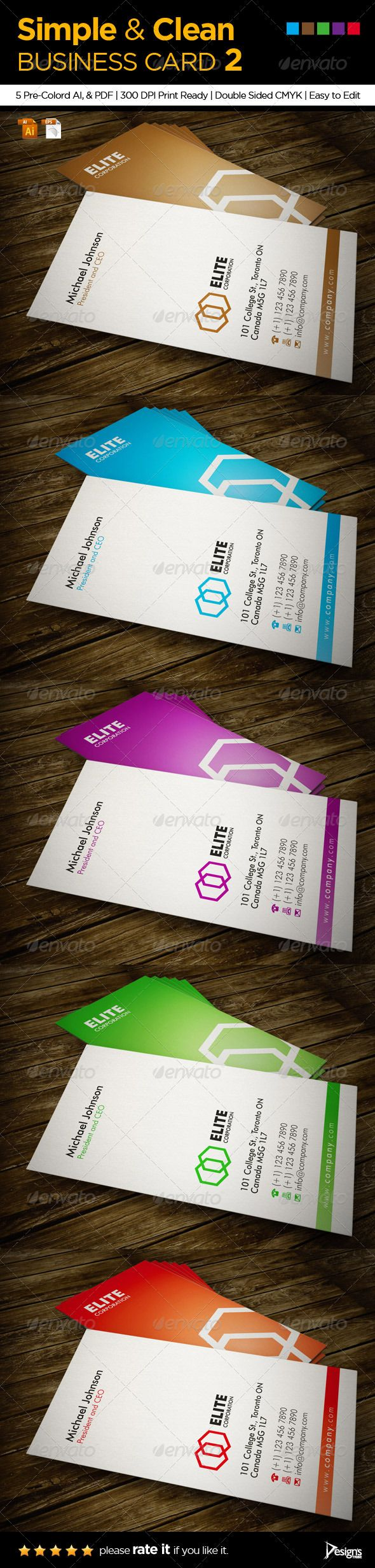 20 best Creative business cards images on Pinterest | Business ...