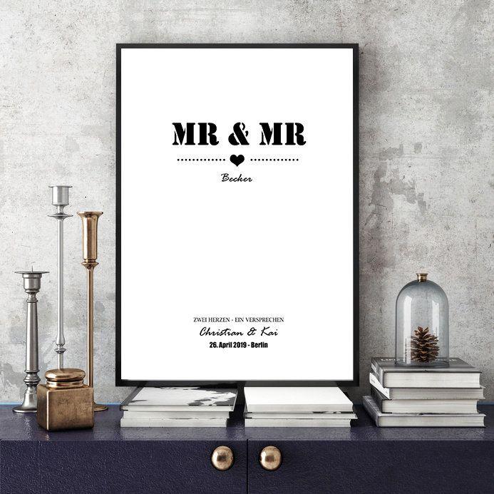 Pin On Mannerhochzeit Mr Mr