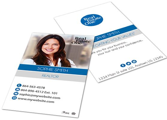30 best real estate one business cards images on pinterest real estate one business cards 30 reheart Gallery
