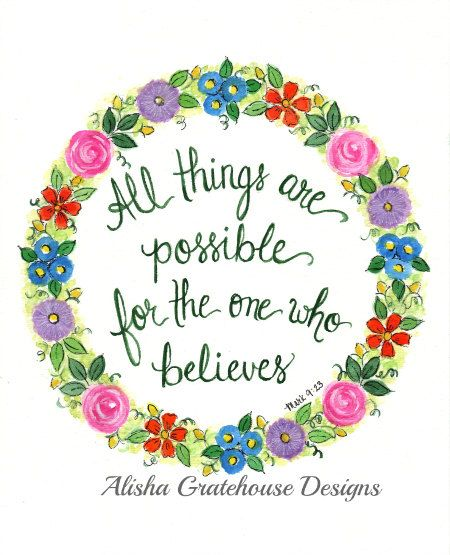 194 best Scripture Cards images on Pinterest Scripture cards - free printable religious easter cards