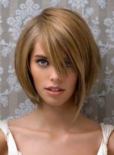 Quel carré plongeant choisir ? #carré #plongeant #conseil #coupe #cheveux #hair #monvanityideal