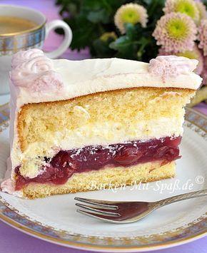 739 best kuchen images on pinterest bakeries cook and for Kuchen kreis gutersloh