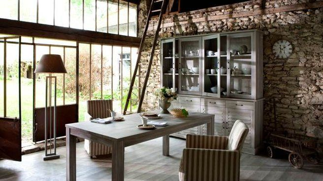 17 best images about ambiance campagne on pinterest belle cuisine and grace o 39 malley - Cuisine maison de famille ...