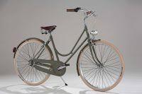 Muévete en bici por Madrid: Las 7 bicicletas de paseo más bonitas, ¿con cuál te quedas?