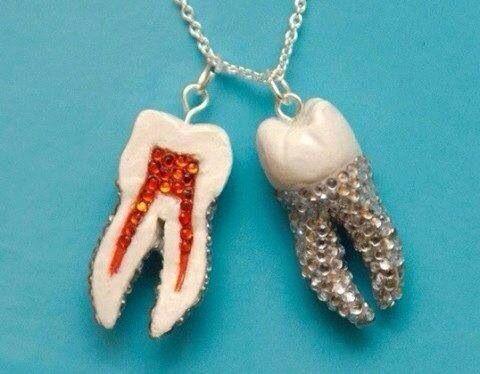 Pendiente molar