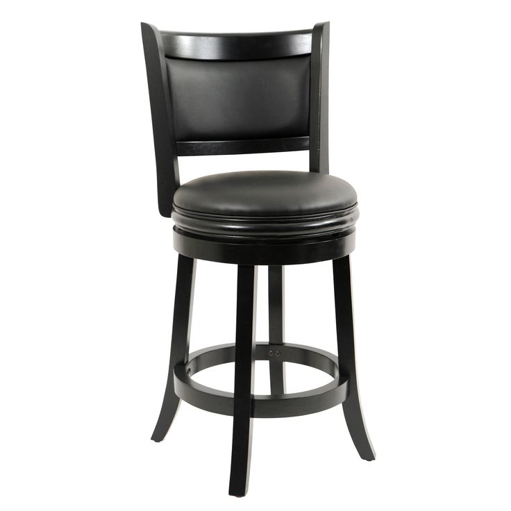 19 Best Kitchen Stools Images On Pinterest Home Ideas