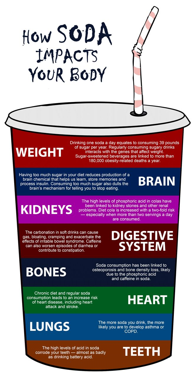 doTerra Essential Oils ~ In your Water www.mydoterra.com/maryhart