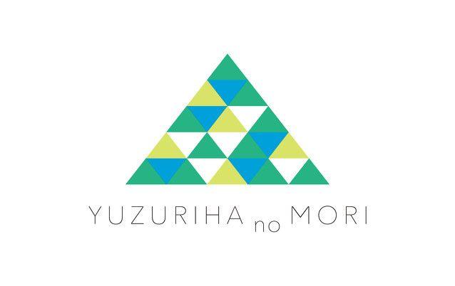 WORKS - yuka-shiramoto