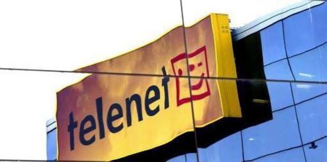 Telenet heeft in kort geding de rechtszaak gewonnen die het had aangespannen tegen Belgacom. Telkens wanneer Belgacom TV vanaf morgen vertelt dat een abonnement…