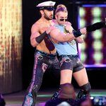Tyler Breeze excited for WWE's post-WrestleMania tour of Britain   WWE News   Sky Sports      Tyler Breeze says the WWE roster are counting down the days until they return to the United Kingdom for their next tour. http://www.skysports.com/wwe/news/14203/11242163/tyler-breeze-excited-for-wwes-post-wrestlemania-tour-of-britain?utm_campaign=crowdfire&utm_content=crowdfire&utm_medium=social&utm_source=pinterest
