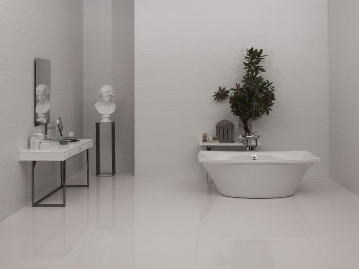 Wet Room Specialists Liverpool