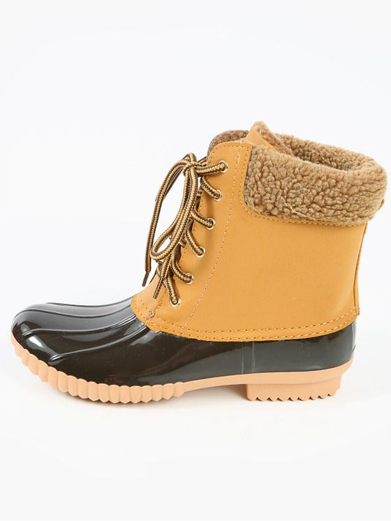 25 best ideas about rubber duck boots on
