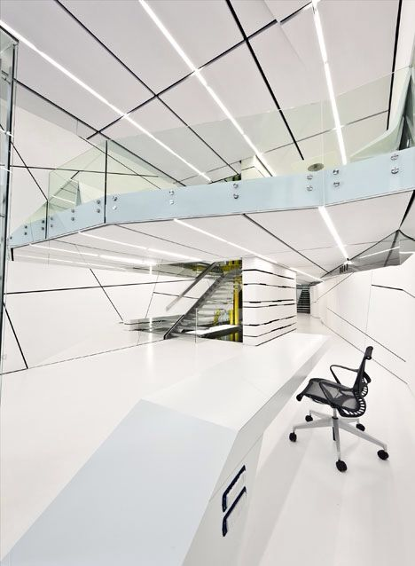 Office.glass