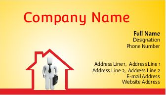 High quality online visiting card for every business with thousands of designs | Printasia.in