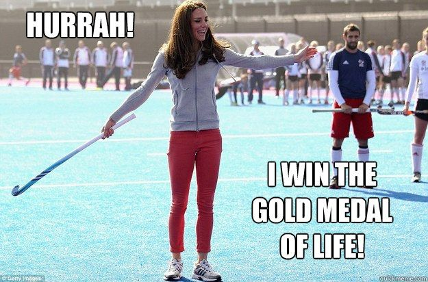 .: Duchess Of Cambridge, The Duchess, Funny Pictures, Jeans, Kate Middleton, Duchess Kate, True Stories, Fields Hockey, Princesses Kate
