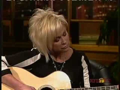 Lorrie Morgan | Biography, Albums, Streaming Links | AllMusic