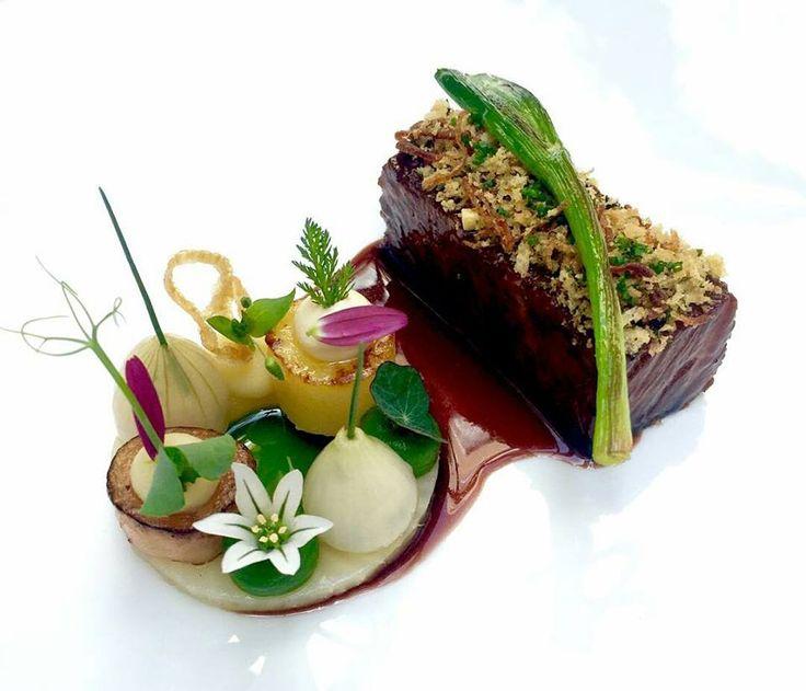 Типичный повар | Typical cook