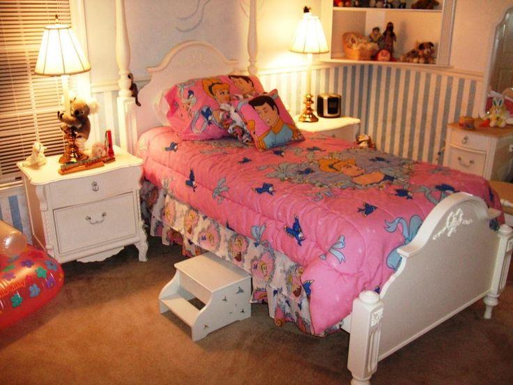 wood beds pink bedroom design bedroom designs girls twin bedding sets