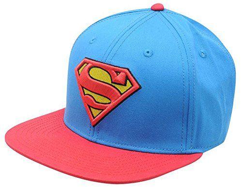Juniors Boys Snap Back Flat Peak Cap Hat Accessories (Jun... https://www.amazon.co.uk/dp/B01CG6NEXA/ref=cm_sw_r_pi_dp_x_UAxzyb9E083AK