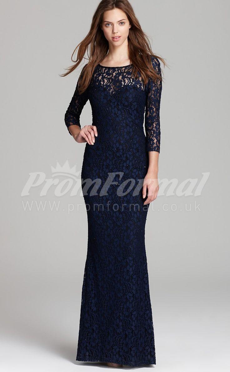Cheap evening dresses for sale uk
