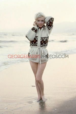 1962-07-13-santa_monica-mexican_jacket-by_barris-024-2