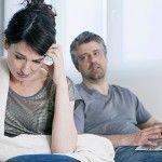 como hacer para recuperar a mi pareja que se ha alejado