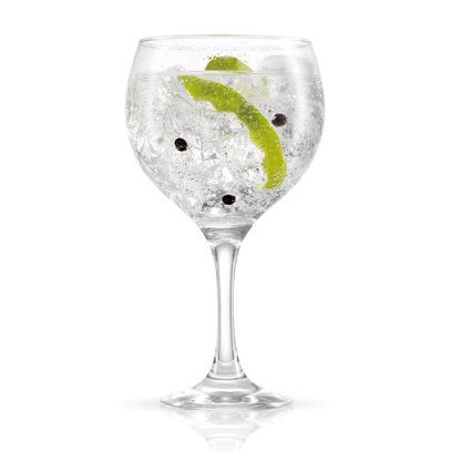 TEN BEST GIN COCKTAIL RECIPES: Make gin your base ingredient for this summer's cocktail season.  From the quintessential British classic, Gin & Tonic to contemporary twists, such as the Breakfast gin martini and summery cucumber gin.