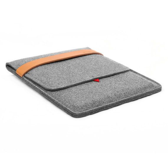 TopHome Design Wool Felt iPadAir2 Case iPad Air 1 2 di TopHome