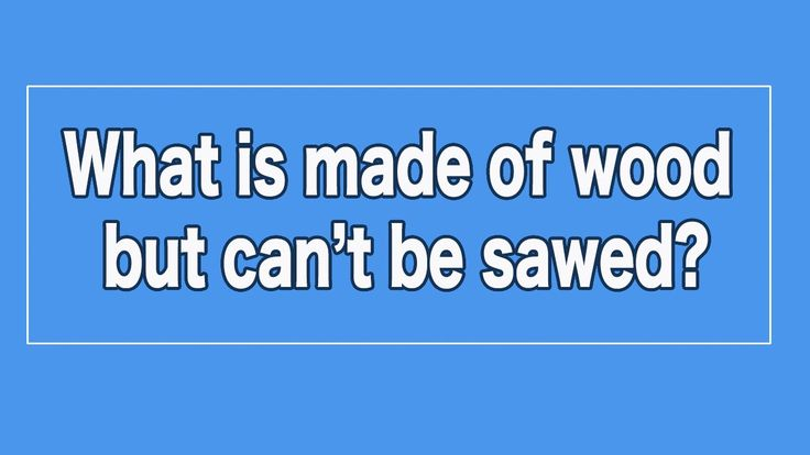 10 Brain Cracking Riddles With Shockingly Simple Answers
