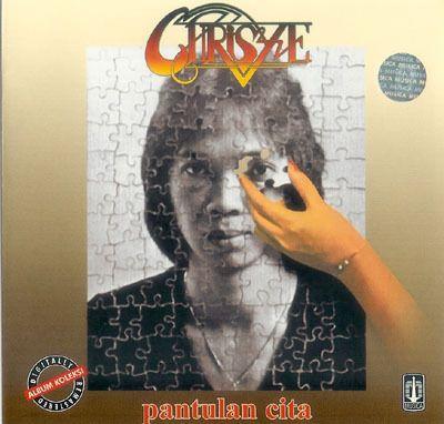 #4 Pantulan Cita | 1981 | Penata Musik: Yockie Suryo Prayogo