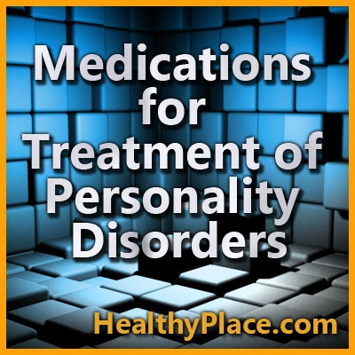 a personal overview of a psychiatric condition Diagnose psychiatric disorders and mental health conditions  assisting and  caring for others — providing personal assistance, medical attention, emotional .