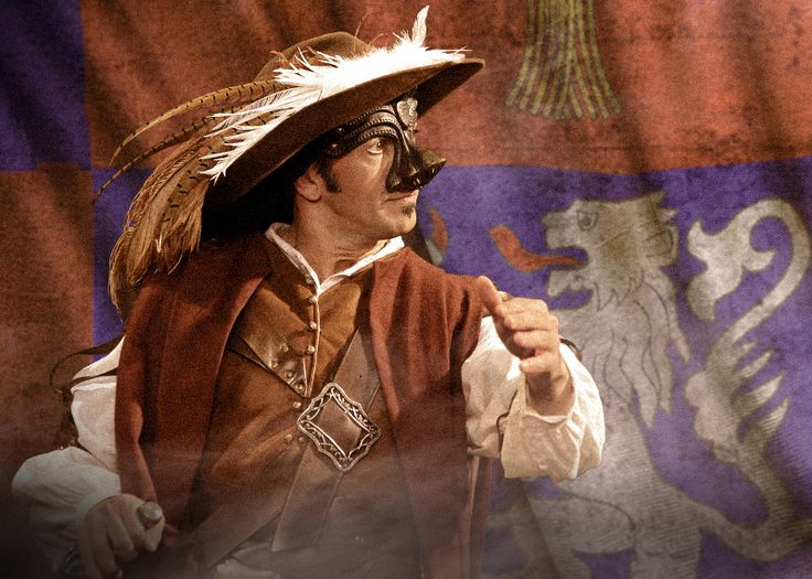 exploring the theme of love in the play cyrano de bergerac Find industry contacts & talent representation access in-development titles not available on imdb get the latest news from leading industry trades.