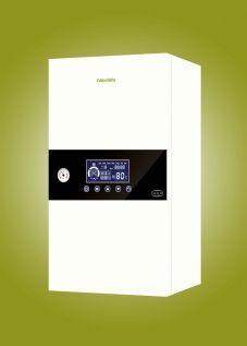 ELEKTRİKLİ KAZAN 72 kW | Daxom