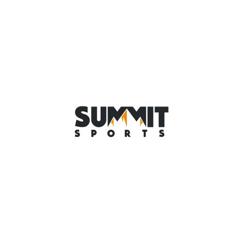 Snowboard packages from SummitSports are a great way to bundle the savings. Snowboard Packages include all you need to g..-9V8h3OW6