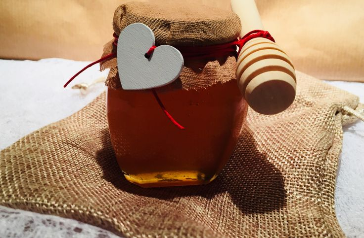 THIS IS A GREEK HONEY FOR WEDDING OR BAPTISM IS GREEK FAVORS !! MY SHOP IS CALLIOPESTREASURSHOP