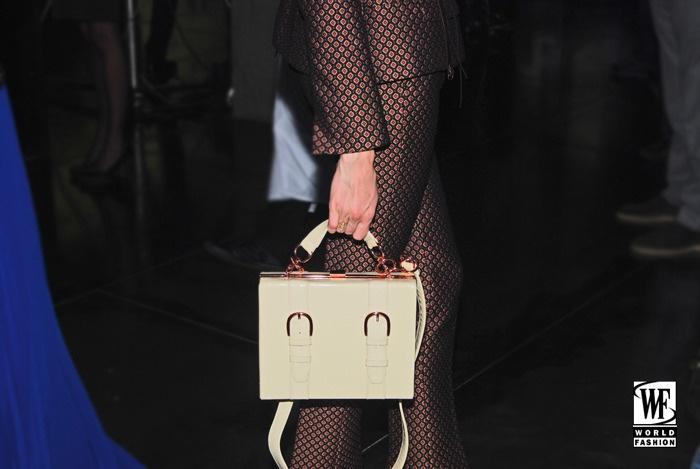 Новый старт журнала SNC – Модные события - World Fashion Channel Event